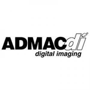 Admac Digital Imaging