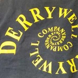 Derry Well Service