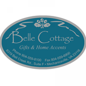 Belle Cottage