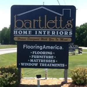 Batlett's Home Interiors