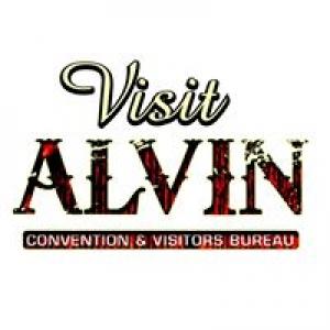 Alvin Convention Visitors Bureau