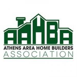 Athens Area Home Builders Association