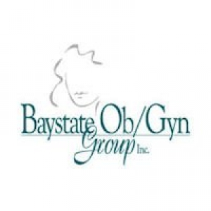Baystate Ob/Gyn Group Inc