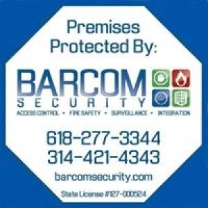 Barcom Inc