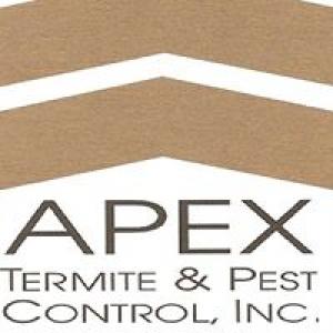 Apex Termite Pest Control