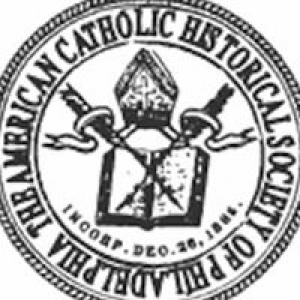 American Catholic Historical Society