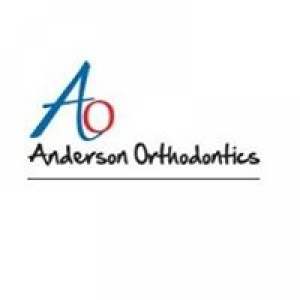 Ron L. Anderson DDS Orthodontics
