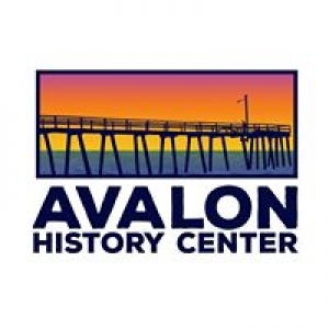Avalon Museum & Historical Society