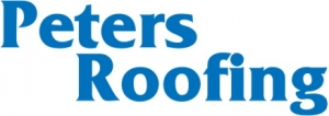 Peters' Roofing