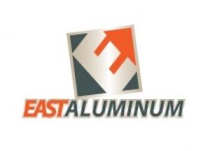East Aluminum Products Inc