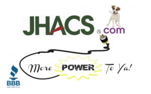 JHACS Electric Inc