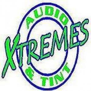 Audio Xtremes & Tint