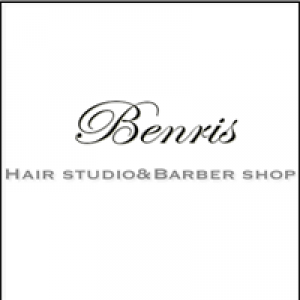 Benri S Barber Shop