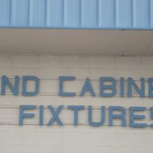 Bend Cabinet and Fixtures Inc
