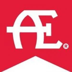 A E Farms Inc