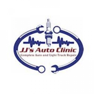 JJ's Auto Clinic