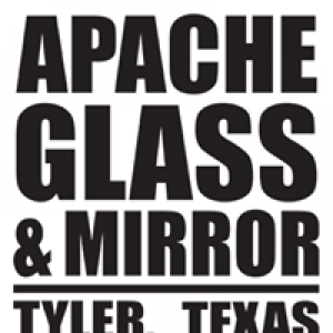 Apache Glass & Mirror