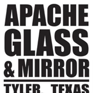 Apache Glass & Mirror