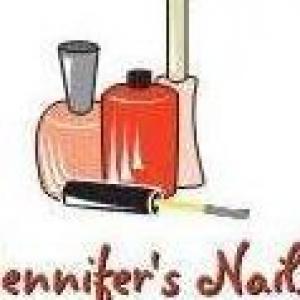 Jennifer's Nail