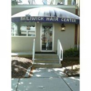Bailiwick Hair Center