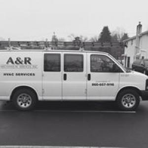 A & R Mechanical Services