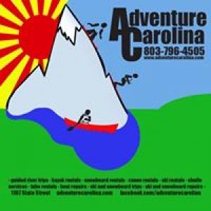 Adventure Carolina Inc