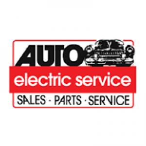 Auto Electric Service & Exchange