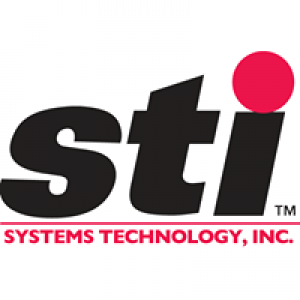 Systems Technology Inc