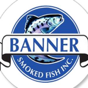 Banner Smoked Fish Inc