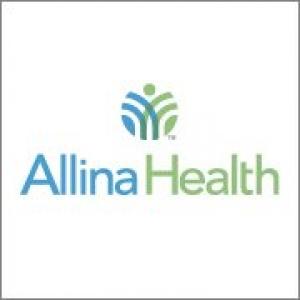Allina Health Urgent Care - Shoreview