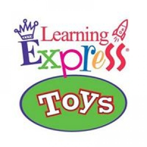 Learning Express Toys of South Reno