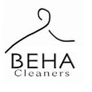 Beha's Cleaners