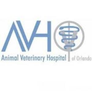 Animal Veterinary Hospital of Orlando