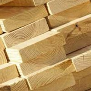 Addison Lumber Co