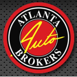 Atlanta Auto Brokers Inc