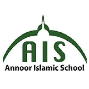 Annoor Islamic School