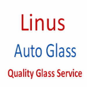 Linus Auto Glass