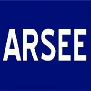 Arsee Engineers Inc