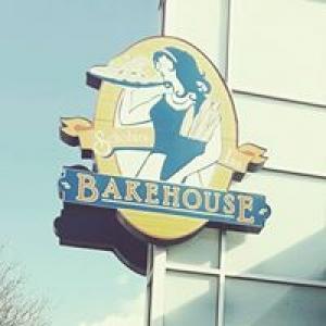 Scholars Inn Bakehouse