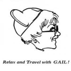 Andrus Gail Travel
