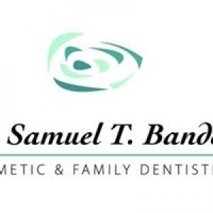 Bander Samuel T DDS