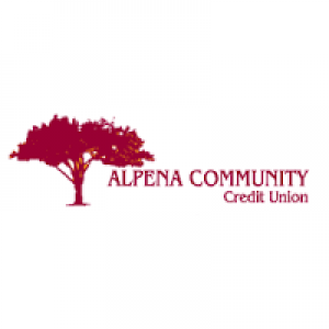 Alpena Community Credit Union