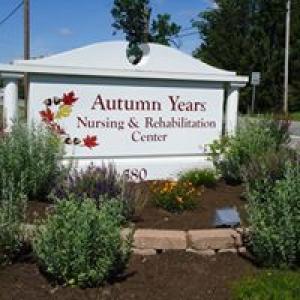 Autumn Years Nursing Center