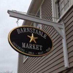 Barnstable Market