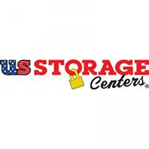 AC Self Storage