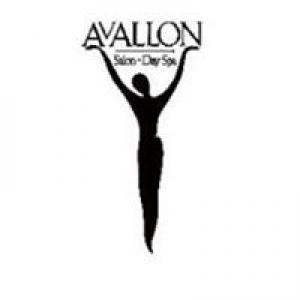 Avallon Salon & Day Spa