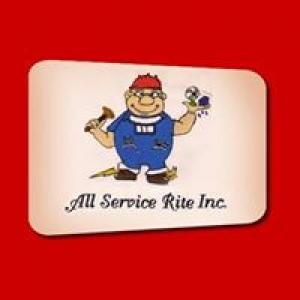 All Service Rite, Inc.