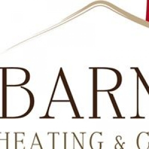Barnes Heating & Air Conditioning