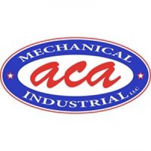 ACA Corp