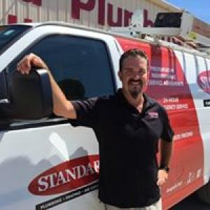 Standard Plumbing